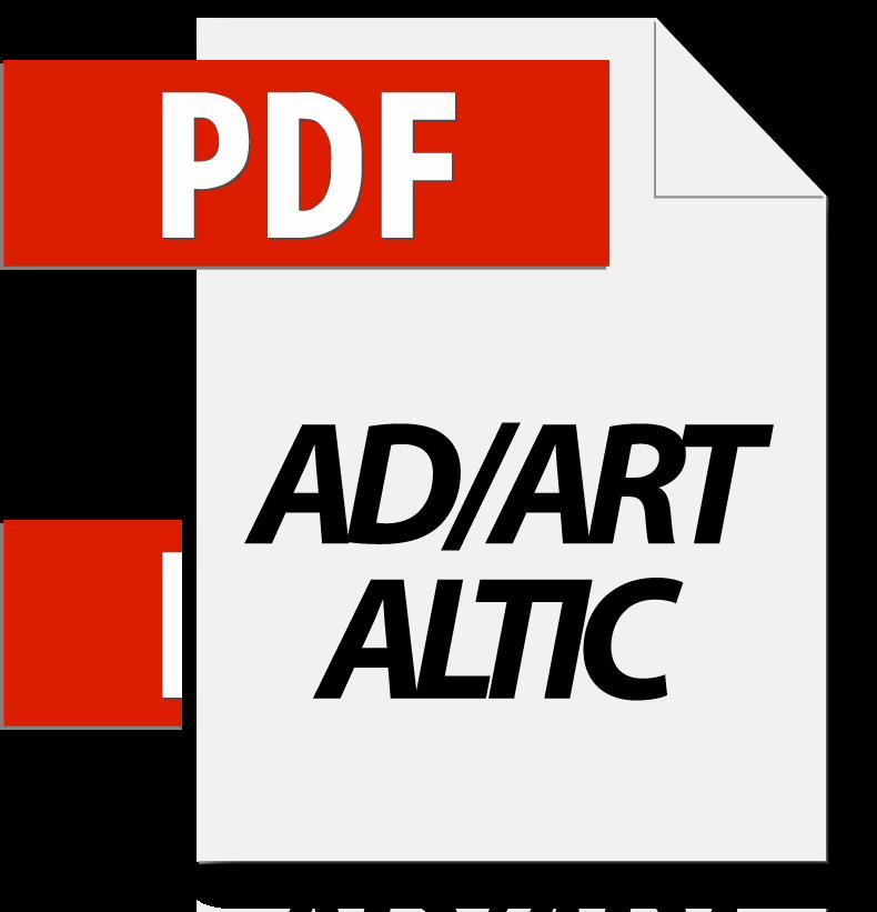 adartaltic